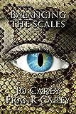 Balancing the Scales (English Edition)