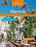 Guide Evasion Vienne...
