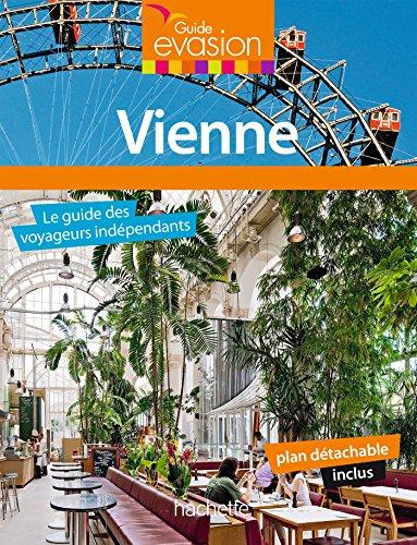 Guide Evasion en Ville Vienne