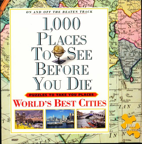 1000-paces-to-see-before-you-die-worlds-best-cities-1000-piece-jigsaw