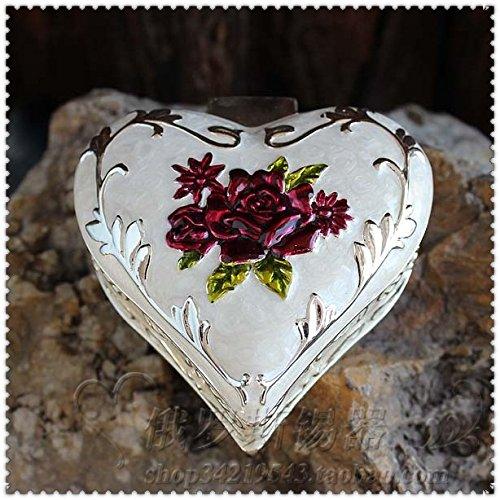 cadeaux-en-metal-laque-epoxy-boite-a-bijoux-en-email-petite-boite-a-bijoux-princesse-bijoux-en-forme