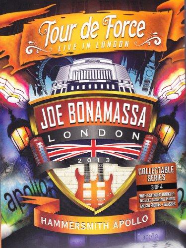 joe-bonamassa-tour-de-force-live-in-london-hammersmith-apollo