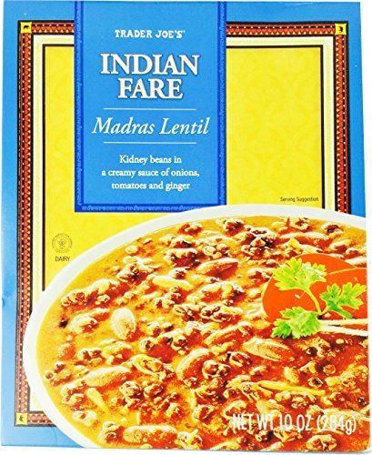 trader-joes-indian-fare-madras-lentil-by-trader-joes-indian-fare-madras-lentil