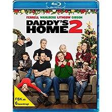 Daddys Home Ein Vater Zu Viel Film ähnliche Filme