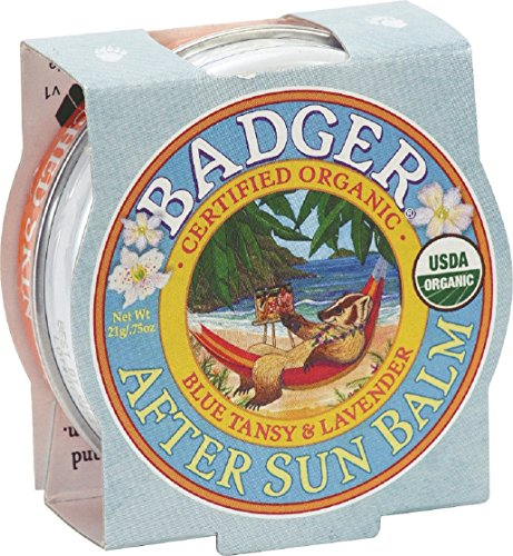 badger-baume-mini-bali-baume-21-g