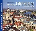 DRESDEN Barockstadt Dresden und das E...