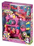 Filly D136011-00B0 - Geburtstagsparty Spielset Filly Royale