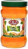 Al Alali Jam Apricot, 800 g