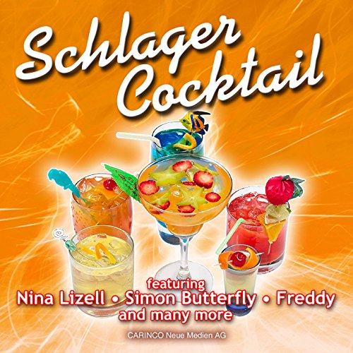 Und Am Abend - Cocktail Am Abend