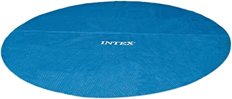 INTEX - Cobertor Solar para Piscinas