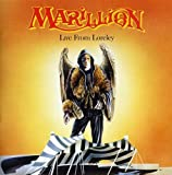 Marillion: Live from Loreley (Audio CD)
