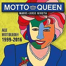 Motto-Queen