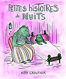 """Afficher """"Petites histoires de nuits"""""""