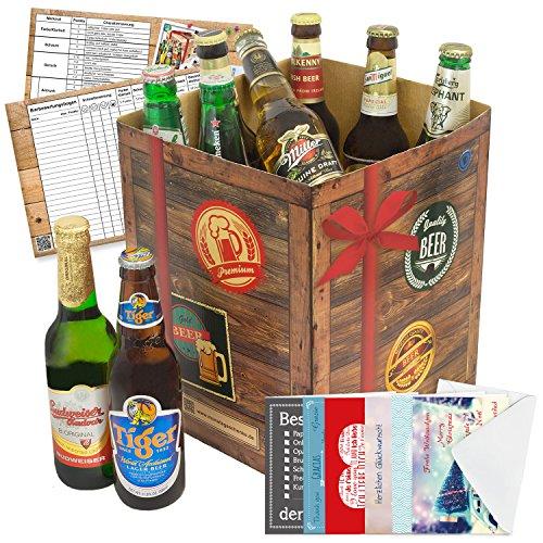 geschenkideen-fur-manner-biere-der-welt-biergeschenke-set-gratis-geschenk-karten-bierbewertungsbogen