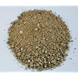 Guerre mondiale ARMY COARSE MODEL SAND 200G