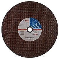 Bosch 355 * 25,40 * 3,1 mm Metal Düz Eko