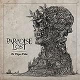 Paradise Lost: The Plague Within (2lp) [Vinyl LP] (Vinyl)