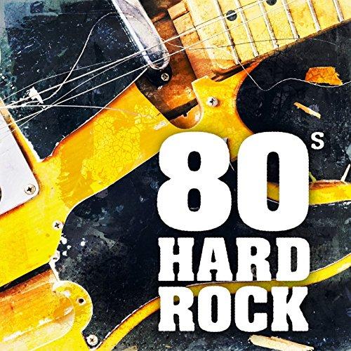 80's Hard Rock