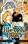 Black Bird Edition simple Tome 17