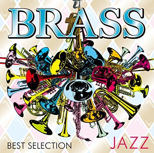 Brass Best Selection Jazz