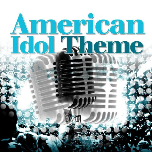 american-idol-theme-instrumental-trance-mix