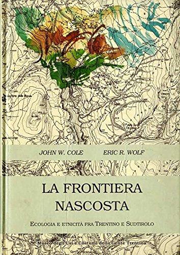 la-frontiera-nascosta-ecologia-e-etnicita-fra-trentino-e-sudtirolo