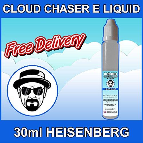 30ml-heisenberg-e-liquid-80-20-cloud-chaser-vape-juice-sub-ohm-juice-shisha-vape-liquid-0mg-ejuice-e