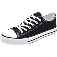 Robbie jones Sneakers Casual Canvas Fabric Colour Shoes for Men and Boys
