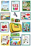 Best Baby Einstein Baby Learning Books - Lets Gift Your Little Genius - A Memorable Review