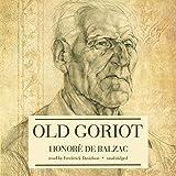 Old Goriot
