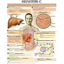 Hepatitis C e chart: Full illustrated (English Edition)