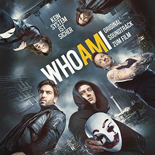 Who Am I - Kein System ist sicher (Original Soundtrack zum - Film Sicher