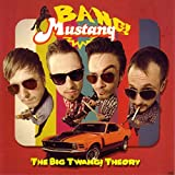 The Big Twang! Theory