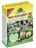 Neudorff Netz-Schwefelit® WG