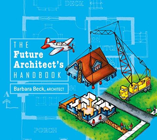 The Future Architect's Handbook