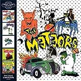 Original Albums Collection-5 Classic Albums Expan.