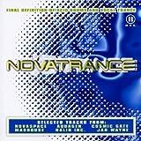 Novatrance
