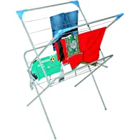 Peng Essentials Extra Small Arier Cloth Drying Stand
