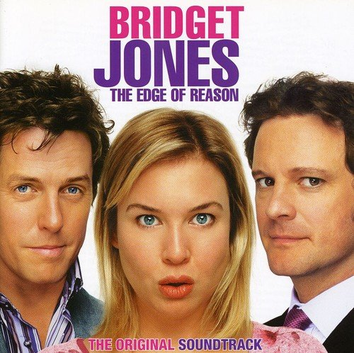 Bridget Jones Am Rande des Wahnsinns - The Edge Of Reason