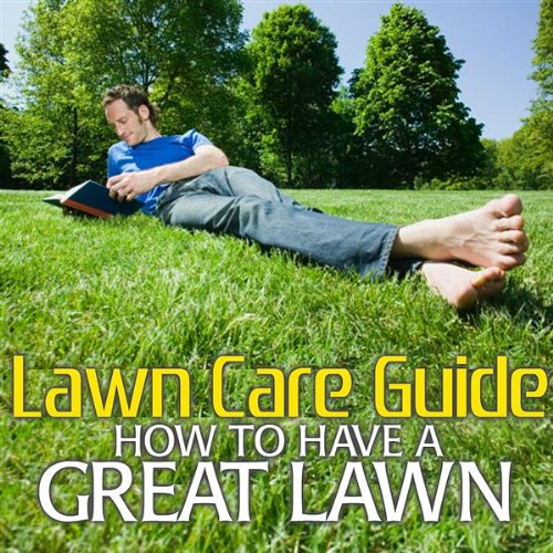 a-guide-to-do-it-yourself-lawn-care