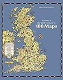 Tom Harper Geography References