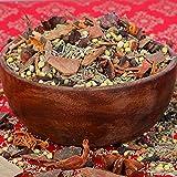 NatureVit Garam Masala Sabut - 250 Grams | Garam Masala Whole Spice | Garam Masala