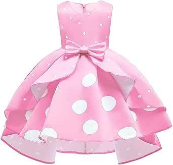 4Pcs Nouveau-né Bébé Fille Ange Tenue bandeau Anniversaire Halloween Vêtements jupe