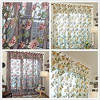 Amazonfr Turkey Décoration De Fenêtres Décoration De La