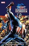 Image de Captain America: Reborn