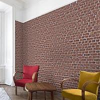 Suchergebnis auf Amazon.de für: Schlafzimmer - Rot / Tapeten ...