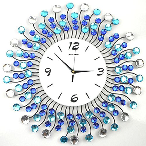 ld-mute-los-relojes-de-moda-creativa-para-moderno-decoracin-de-la-sala-de-pared-reloj-b
