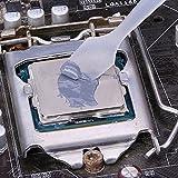 Arctic MX-4 (4 Gramm) - Hochleistungs-Wärmeleitpaste für alle CPU Kühler -...