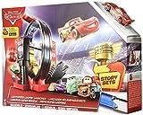 Mattel The Super Cars - Best Reviews Guide