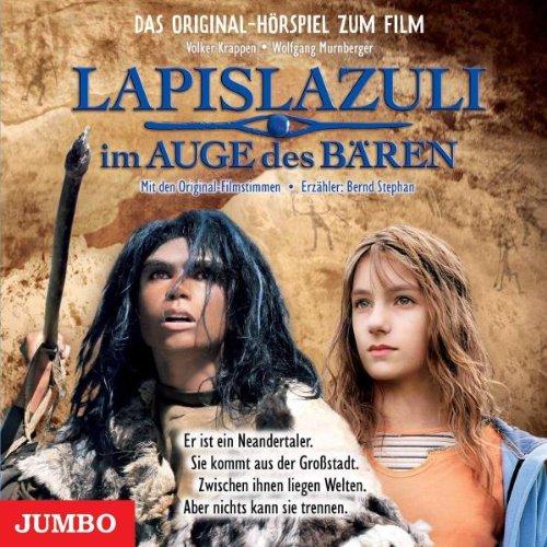 Lapislazuli-Original Filmhörspiel